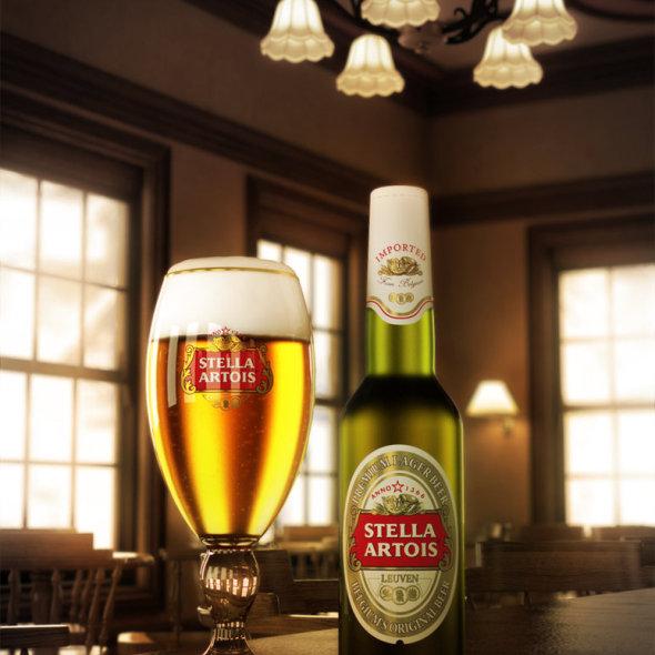 Stella_Artois_by_vivifyer